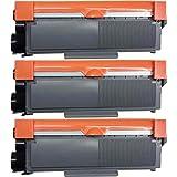 mita 互換品トナーカートリッジ ブラザー用 TN-28J 3本組