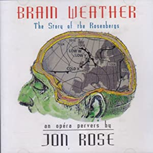 Brain Weather