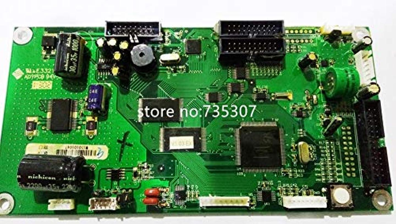 白い政府端末Yoton オリジナル DIGI SM-5100 EV メインボード/マザーボード ラベル スケール メインボード マザーボード