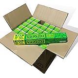 旭化成ホームプロダク サランラップ 30cm×50m 30本入