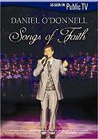 Songs of Faith [DVD] [Import]