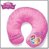 おもちゃ Avon Disney ディズニー Princess プリンセス Neck Pillow [並行輸入品]