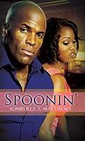 Spoonin' (Urban Books)