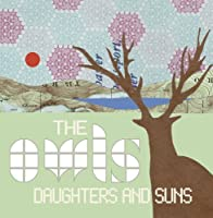 Daughters & Suns (W/Dvd)