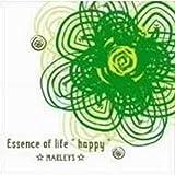 """Essence of life """"happy"""" 画像"""