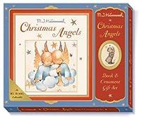 Christmas Angels Package