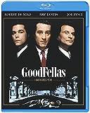 グッドフェローズ [WB COLLECTION][AmazonDVDコレクション] [Blu-ray]