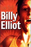 Billy Elliot (Screenplays)