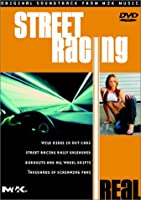 Street Racing 2: Real [DVD] [Import]