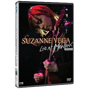 Live at Montreux 2004 [DVD] [Import]