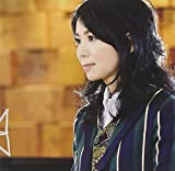 Mariya Takeuchi - Dear Angie Anata Wa Makenai / Sorezore No Yoru (CD+DVD) [Japan LTD CD] WPZL-30637 by Mariya Takeuchi (2013-07-03)