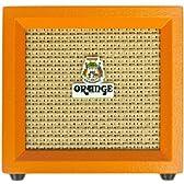 Orange CR3 Micro Crush