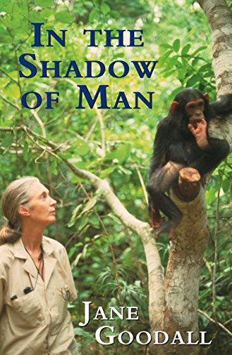 In the shadow of man ebook jane goodall amazon kindle store in the shadow of man by goodall jane fandeluxe Image collections