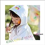KIRA KIRA / Every Little Thing