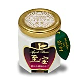 Apple Butter アップルバター 至宝(185g)//