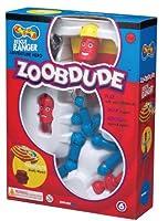 [ZOOB]ZOOB Dude Rescue Ranger 0Z12003 [並行輸入品]