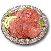 国産 豚 タン 約1kg