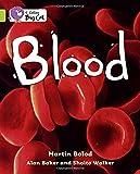 Blood (Collins Big Cat)