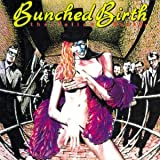 BUNCHED BIRTH 画像