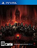 角川ゲームス Darkest Dungeon [PS Vita]
