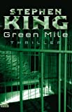 Green Mile.