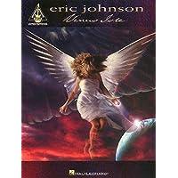 Eric Johnson: Venus Isle