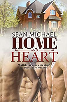 Home and Heart by [Michael, Sean]