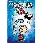 Peanuts Vol. 2 #8
