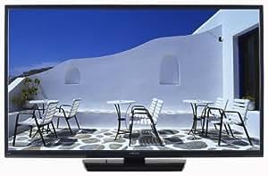 オリオン 48V型 3波(地上・BS・110度CSデジタル) フルハイビジョン液晶テレビ ブルーライトガード搭載 ブラック DNX48-3BP