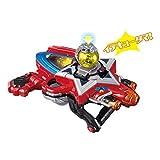 宇宙戦隊キュウレンジャー DXキュータマセット03_03