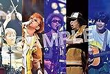 【メーカー特典あり】 でんでん + Live Tracks[100周年ツアー