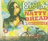 Natty Dread