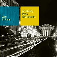 Paris Jam Session: Jazz in Paris