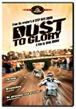 Dust to Glory [DVD] [Import] 画像
