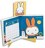 うさこちゃんのカレンダーブック2006 ([カレンダー])