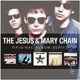 Original Album Series [Explicit]