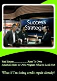 Real Estate Rent To Own Americas Rent to Own Program What to Look For! by Anthony Kovic