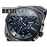 (ディーゼル) DIESEL クロノグラフ 腕時計 メンズ DZ4283 [並行輸入品]