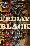 Friday Black (English Edition)