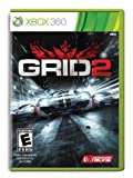 GRID 2 - Xbox 360 by Warner Home Video - Games [並行輸入品]