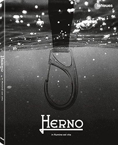 Herno: In Flumine Es...