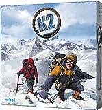 K2 ボードゲーム [並行輸入品]