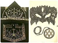 BABYMETAL 三種の神器 広島グリーンアリーナ LEGEND - S - 洗礼の儀