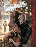 Ghouls: The World of Darkness (VAMPIRE)