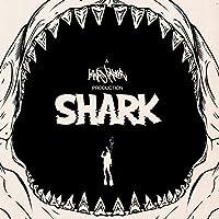SHARK EP [12 inch Analog]