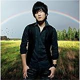 虹が消えた日(初回生産限定盤)(DVD付) 画像