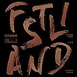 【早期購入特典あり】 FTISLAND OVER 10 YEARS 10周年記念アルバム ( 韓国盤 )(初回限定特典5点)(韓メディアSHOP限定)