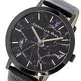 Christian Paul(クリスチャン ポール) 腕時計 MR-01 ユニセックス [並行輸入品]