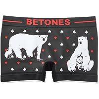 (ビトーンズ)BETONES ANIMAL4 D004
