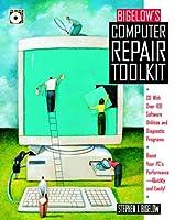 Bigelow's Computer Repair Toolkit